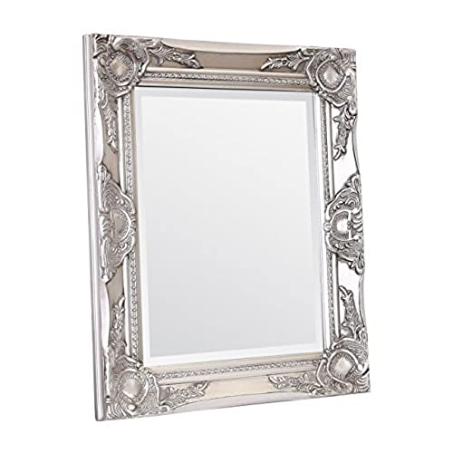how titled your bedroom image to with arrange mirrors pictures step steps