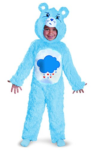 toddler-deluxe-care-bear-grumpy-bear-costume