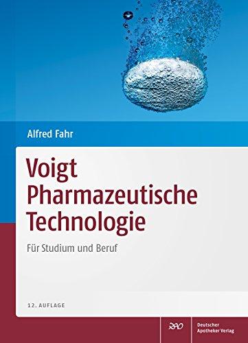 Last Minute Biochemie (German Edition)