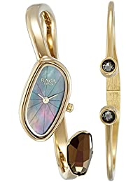 Titan Analog Multi-Colour Dial Women's Watch-95055YM01F