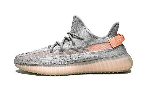 adidas Yeezy Boost 350 V2 Sneaker (EU 40 2/3 UK 7, True Form)