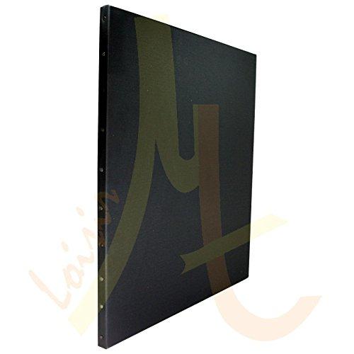 master-toiles-chassis-entoile-toile-a-peindre-mixte-polyester-coton-grain-moyen-toile-noire-format-2