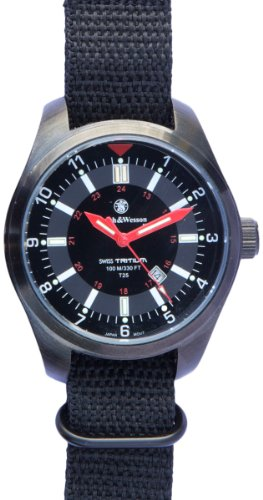 smith-wesson-campco-military-h3-tritium-10atm-2117-movement-watch-with-black-coated-brass-case-and-t