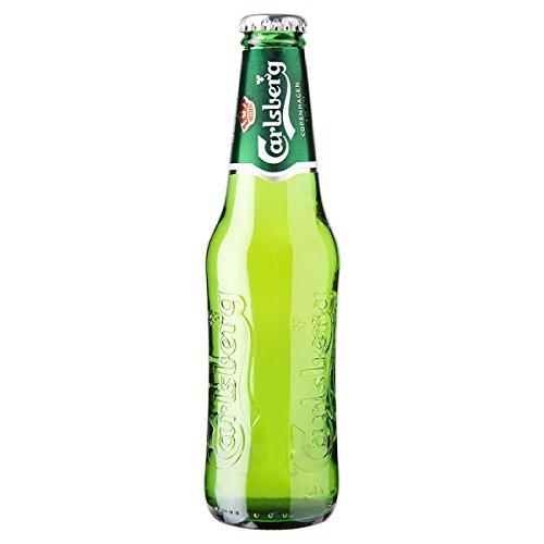 carlsberg-lager-275ml-packung-mit-24-x-275-ml