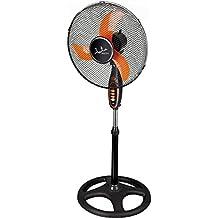 c9180455e0d Amazon.es  ventilador bajo consumo