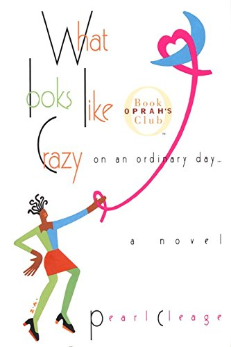 what-looks-like-crazy-on-an-ordinary-day-oprahs-book-club