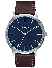 Nixon Herren-Armbanduhr A1058879-00