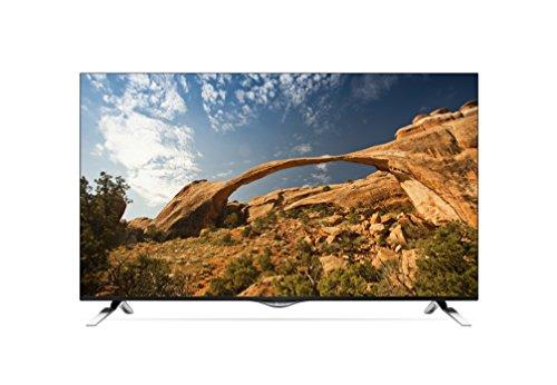 LG 49UF675V 49 -inch LCD 1080 pixels TV