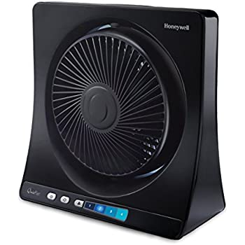 honeywell ht 900e turbo ventilator ventilateur puissant et. Black Bedroom Furniture Sets. Home Design Ideas