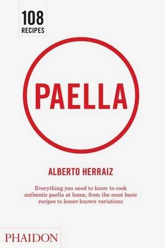 Paella (Cucina)
