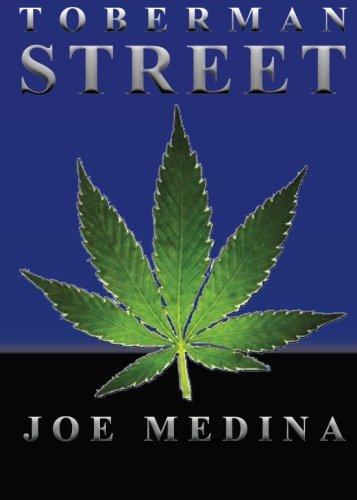 Toberman Street: A HYPOTHETIC STATISTIC TALE: BASED ON TRUE EVENTS