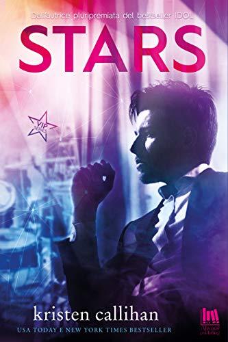 Stars (VIP series Vol. 2) di [Kristen Callihan]