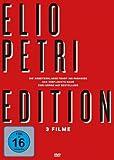 Elio Petri Edition kostenlos online stream