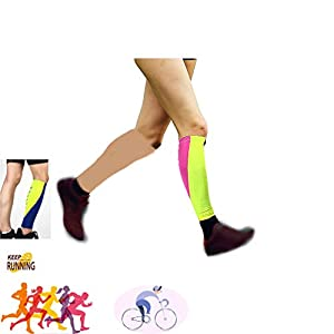 TMDFight Sports Schutzhülle oder Schutzkleidung Atmungsaktive Dekompression Knieschützer Outdoor-Sportschutzausrüstung