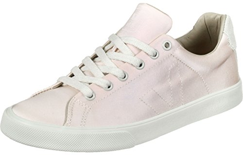 Rosa Sapatos Bastille Esplar Veja W vq4n1