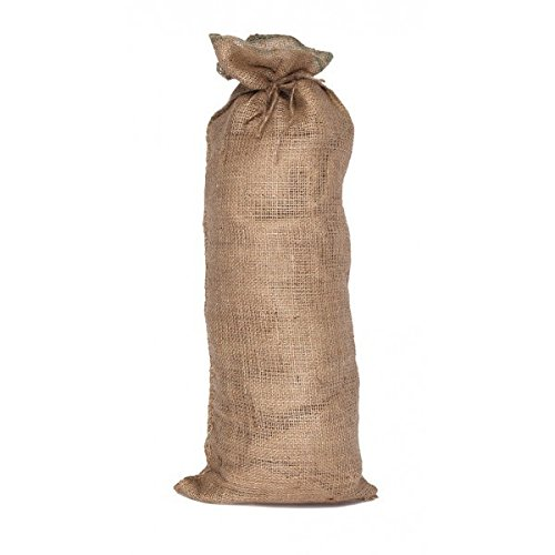 Sac Jute Naturel 35x85
