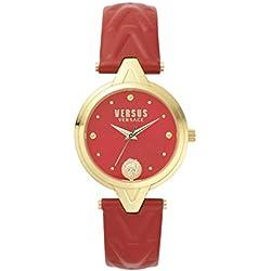 Reloj Versus by Versace para Mujer SCI220017