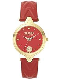 Montre Femme - Versus by Versace (VESHM) SCI220017