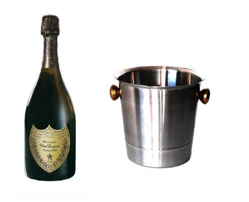 dom-perignon-vintage-2006-champagner-im-champagner-kuhler-125-075l-fl