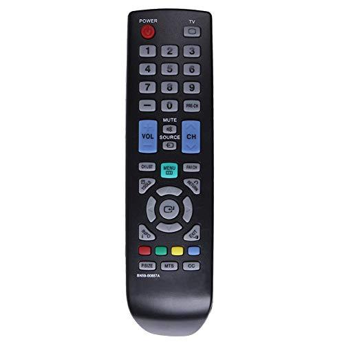 Hillrong BN59-00857A - Mando Distancia mayoría televisores