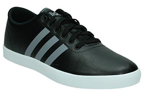 adidas Easy Vulc Vs, Chaussures de Sport Homme