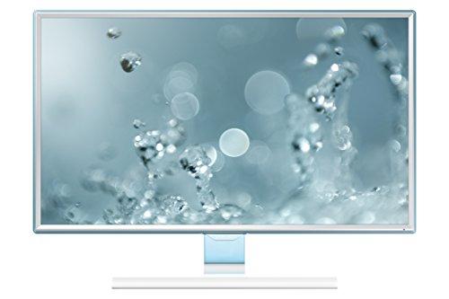 Samsung S24E391HL 48.6 cm LCD/LED Monitor - White