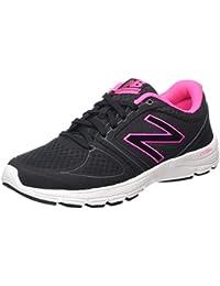 New Balance W575 Running Fitness - Zapatillas de deporte para mujer