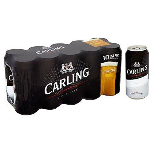 carling-10-x-440ml
