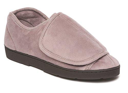 Dr Cantina, Pantofole Da Donna Heather