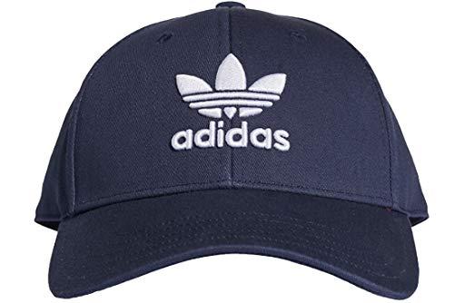Adidas Baseb Class tre Gorra