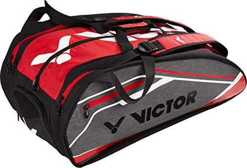 Victor Multithermobag 9039 rot