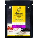 Radhikas Fine Teas and Whatnots REJUVENATING Lanka Orange Tea