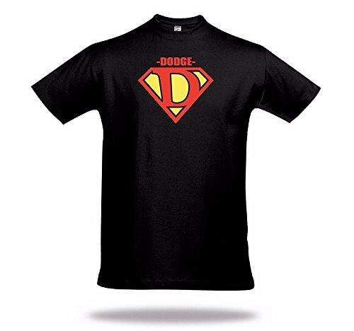 dodge-tuningtreff-shirt-superman-audi-fanshirt-men-woman-blue-black