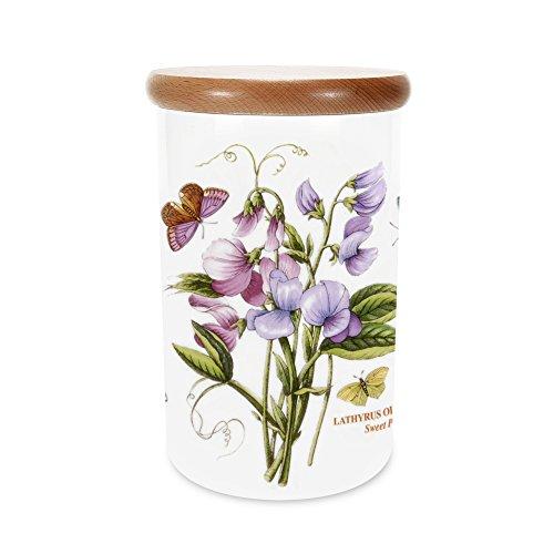 portmeirion-botanic-garden-airtight-canister-large