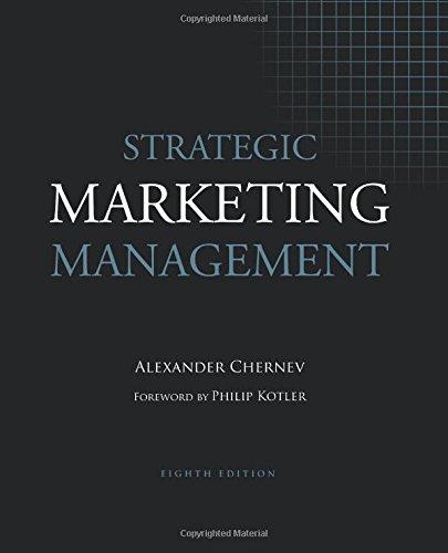 Free Marketing Management Books Pdf