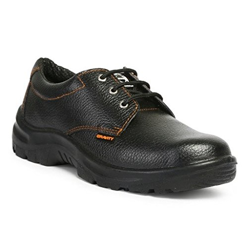 ACME Gravity Safety Shoes