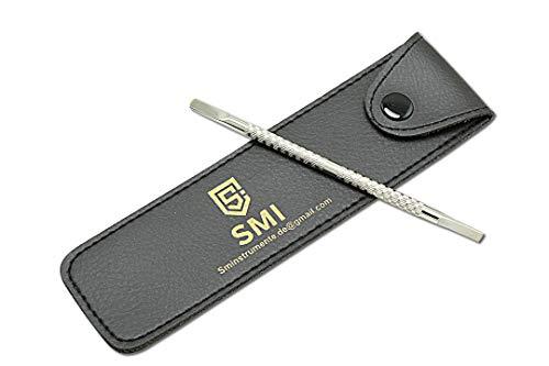 SMI - 4,7