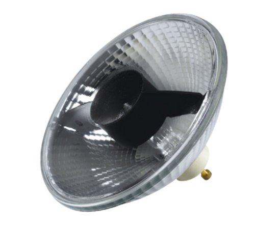 Sylvania hi-111 Halogen Spot Lampe 75 W, 230 V, 24 -