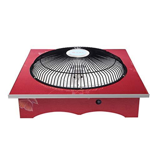 MSNDIAN Calentador de fuego eléctrico parrilla eléctrica estufa calentador pequeño calentador solar...
