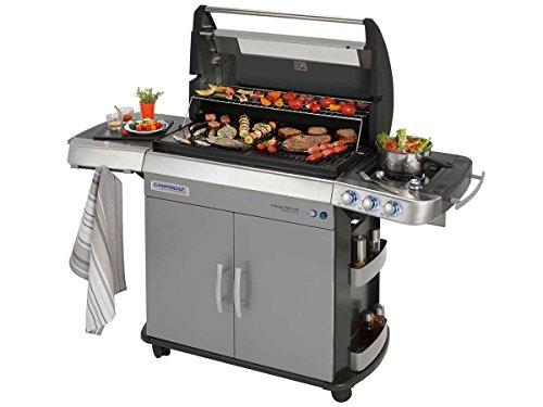 barbecue-4-series-rbs-exs-campingaz