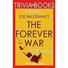 Trivia: The Forever War by Joe Haldeman (Trivia-On-Books)