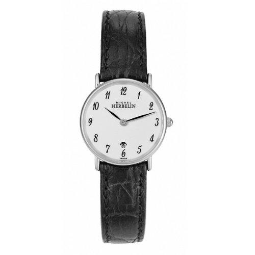 Herbelin - Reloj Mujer Michel Herbelin 16845/S28