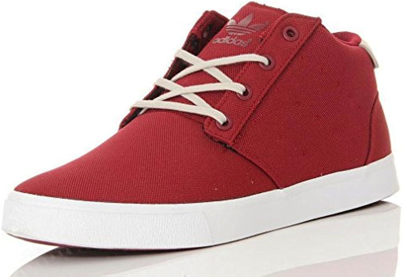 adidas Originals Foray q22965  Billig und erschwinglich Im Verkauf