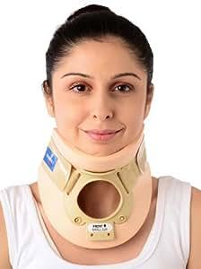 Vissco Philadelphia Cervical Collar - Large