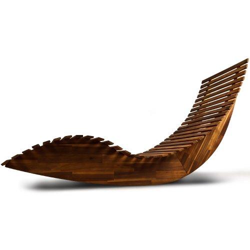 Chaise-longue–bascule-en-bois-Transat-ergonomique-Jardinplageterrasse-Bain-de-soleil-Relax