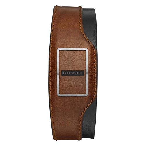 DieselOn Smart Herren-Armband DXA1202
