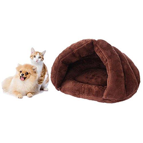 Gowind6 Casa para Gatos y Perros