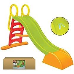 moch Toys 5907442108323Enfants Toboggan