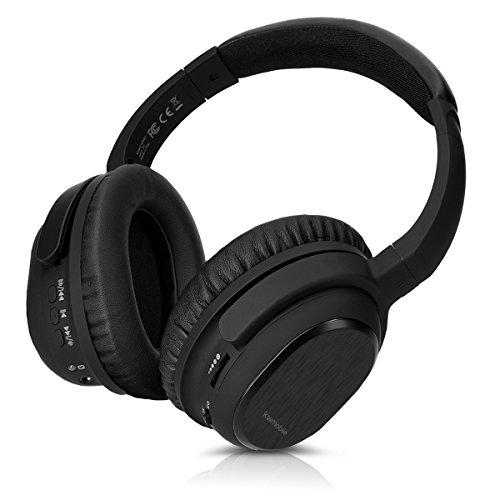 kwmobile-casque-audio-noir-Bluetooth-Casque-anti-bruits-Batterie-intgre-avec-adaptateur-avion-et-cble-35-mm-microphone-Rduction-bruit