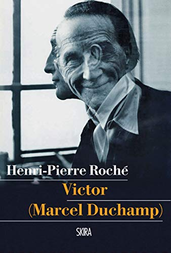 "Image result for ""Henri-Pierre Roché"""